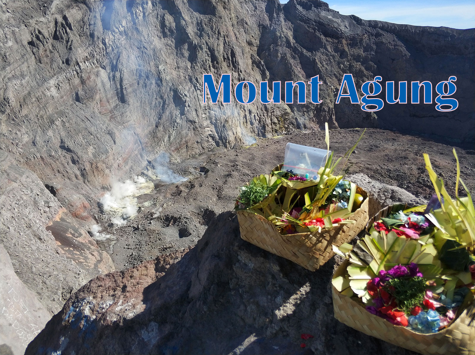 top-page-mount-agung