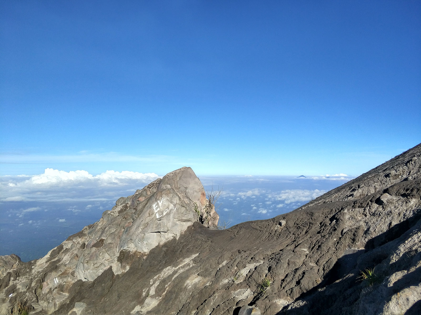view-from-mount-agung