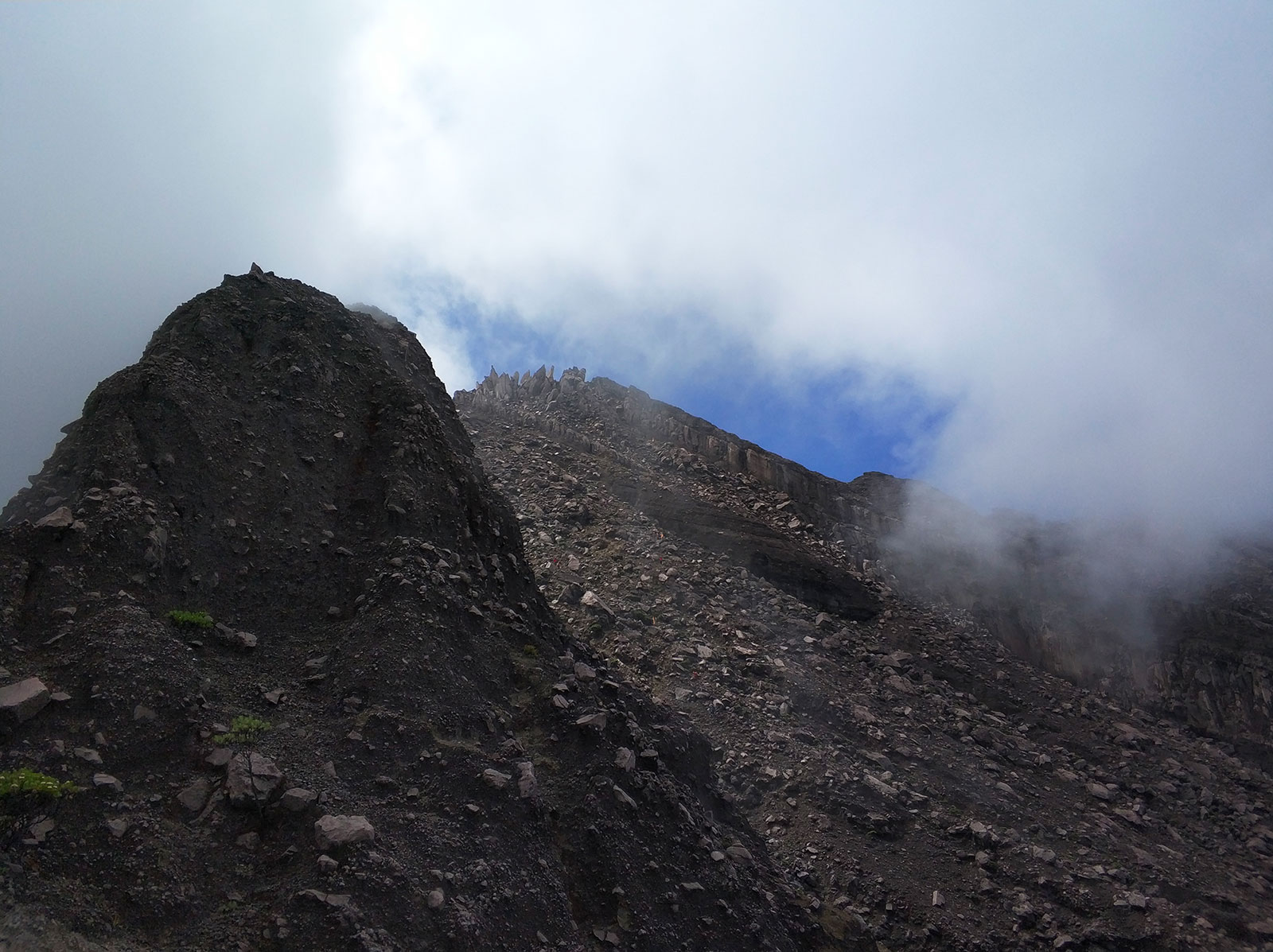 view-top-raung