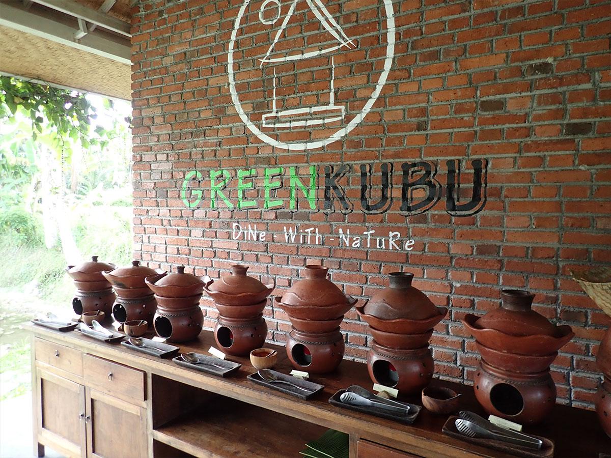 greenkubu10