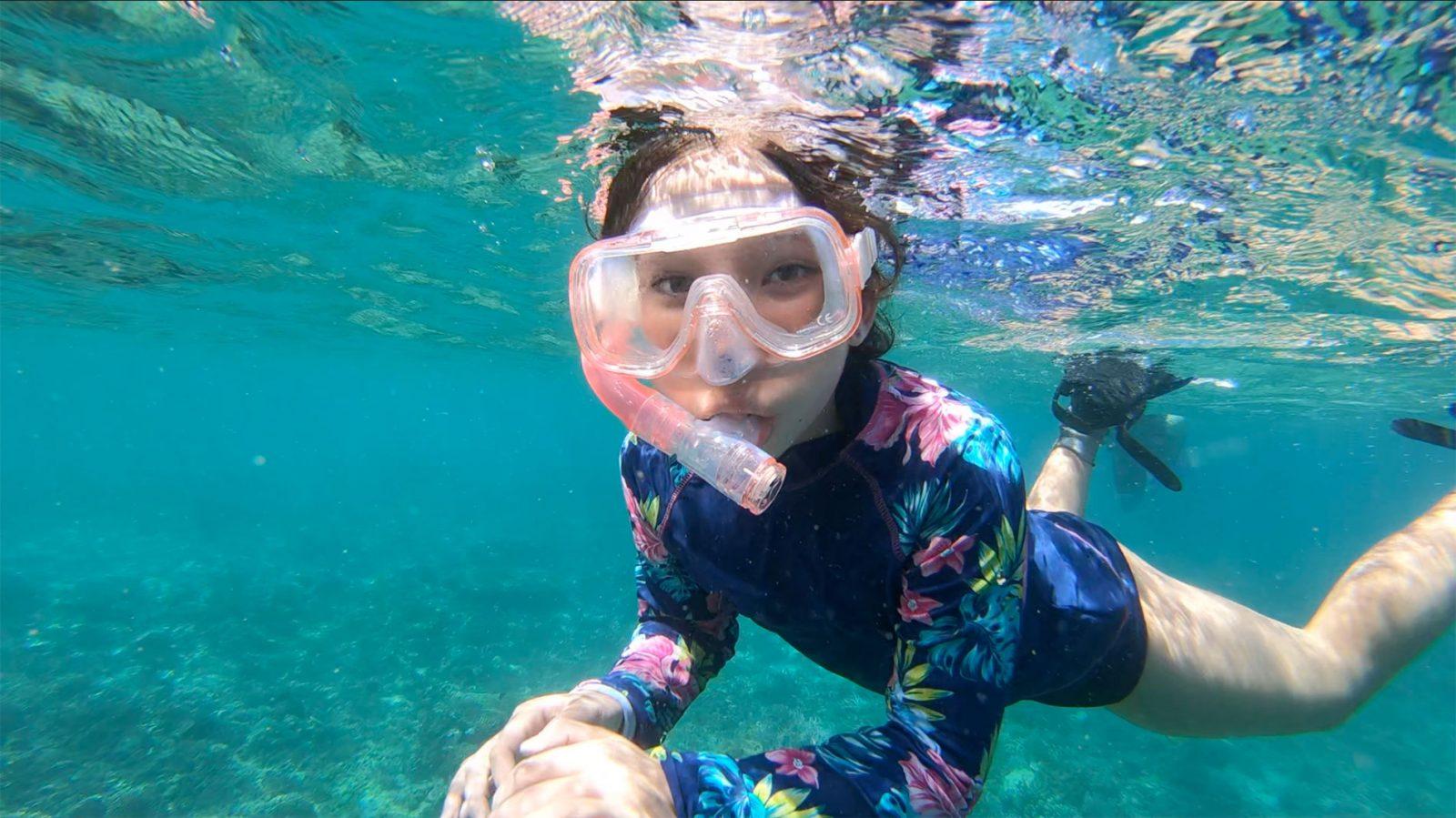 explore-komodo-kidsnorkeling