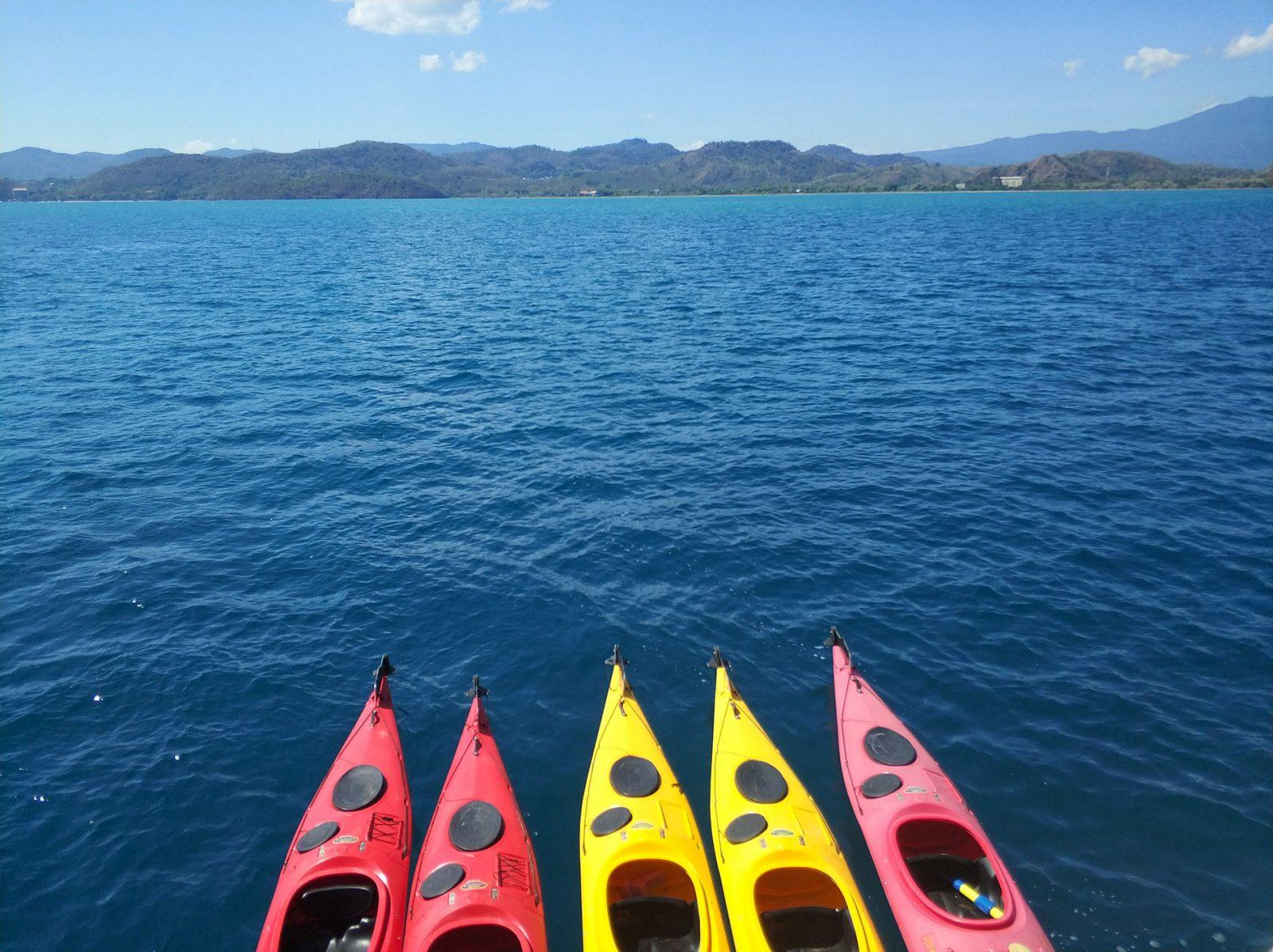 komodo-kayakking-tour (2)