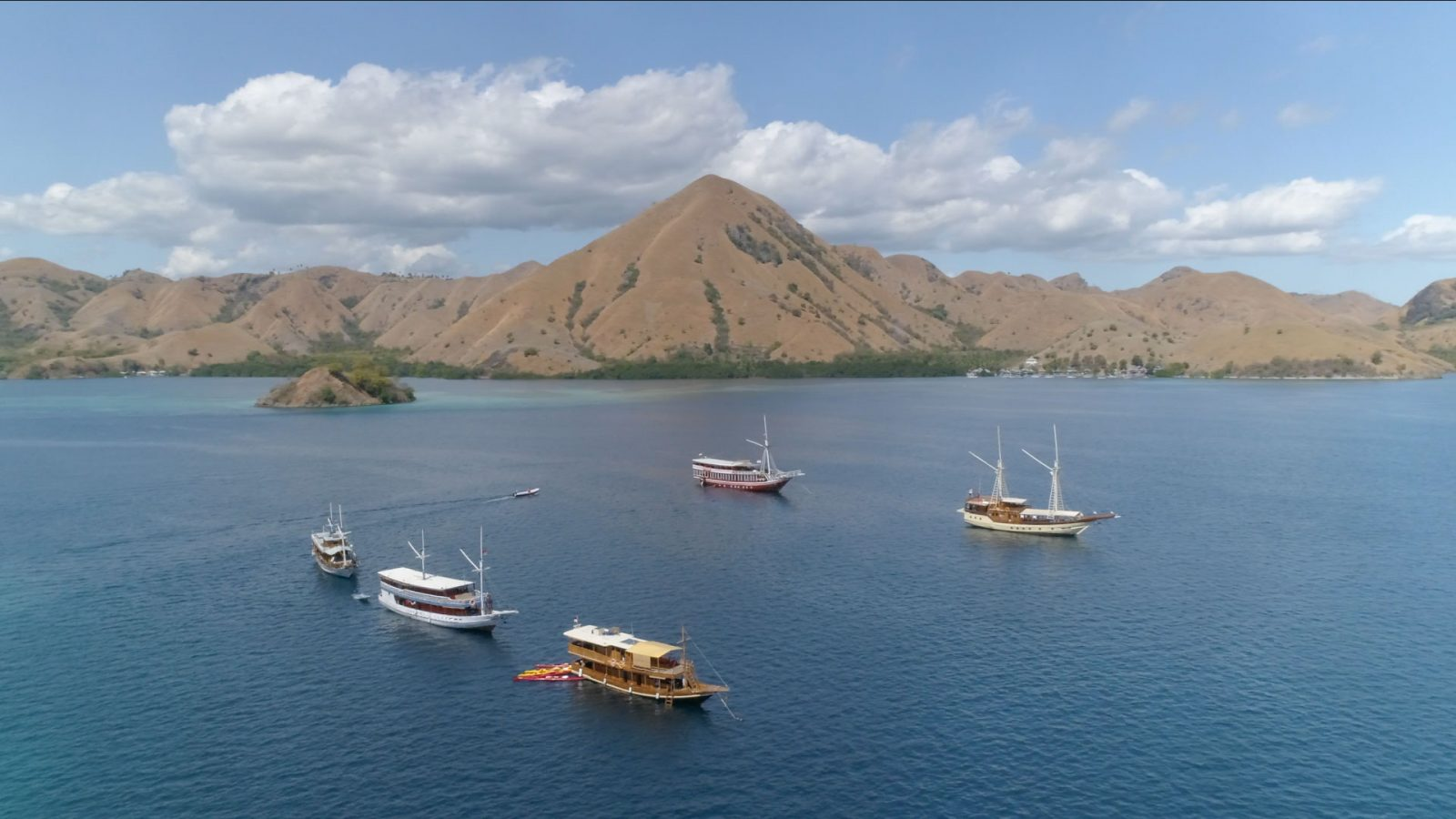 live-on-board-komodo