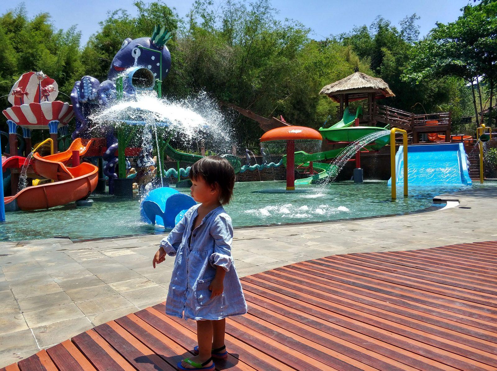 balisafari-waterpark