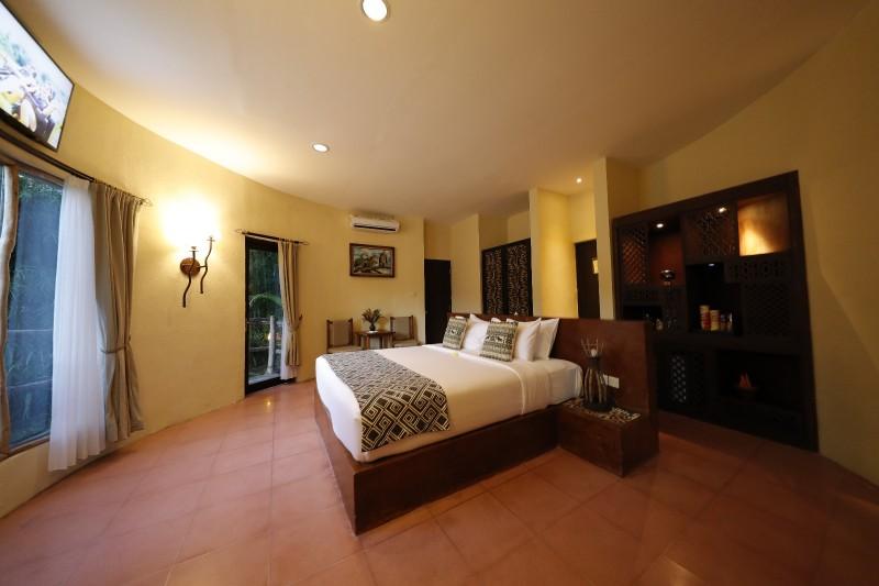 full_swala-bedroom-3-_1499673698