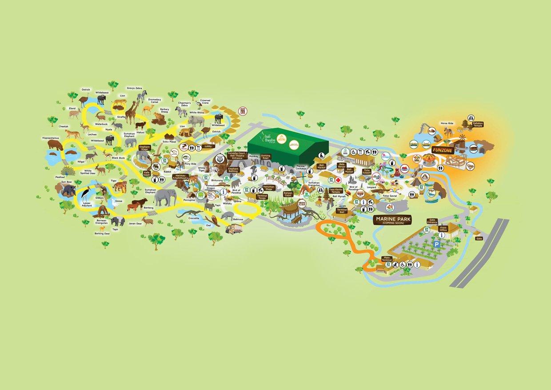 park-map-editt