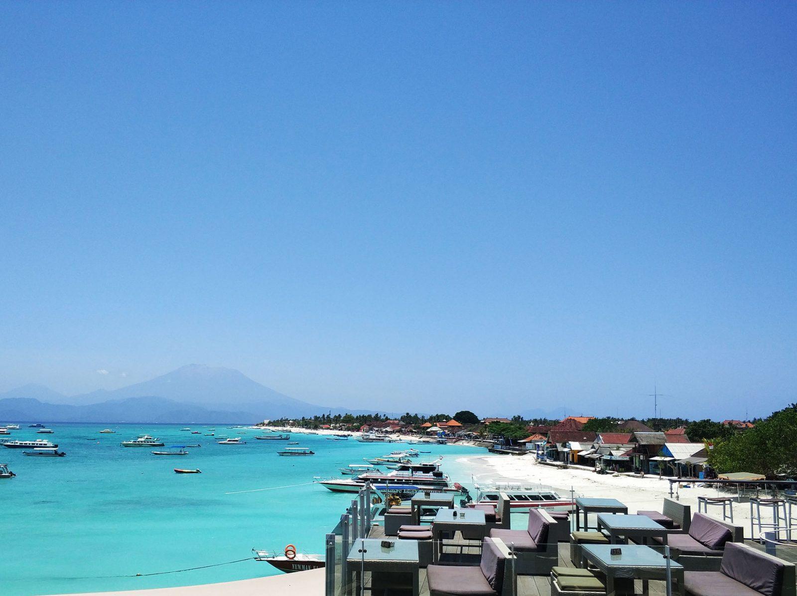 lembongan-jungutbatu-beach