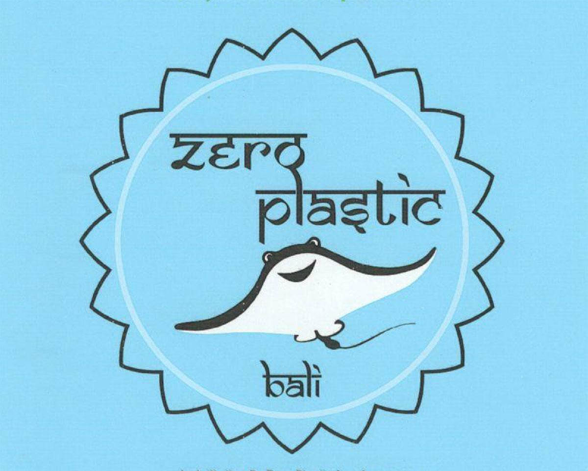 logo-zero-plastic