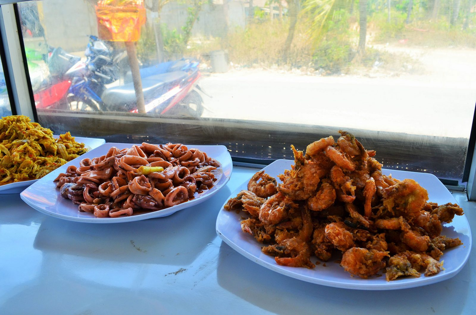nasi-campur-buffet
