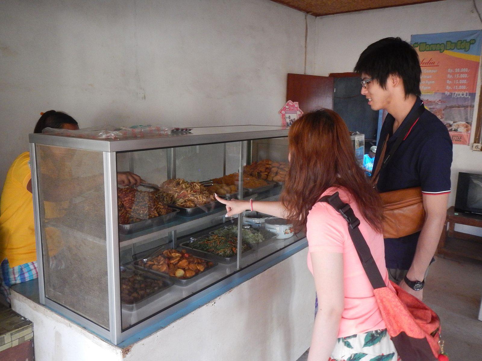 ordering-nasicampur