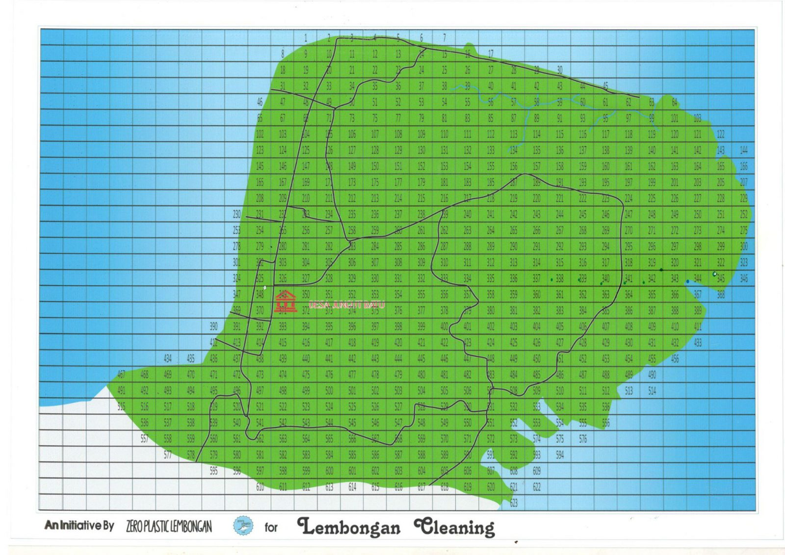 quadrant-map-zeroplastic