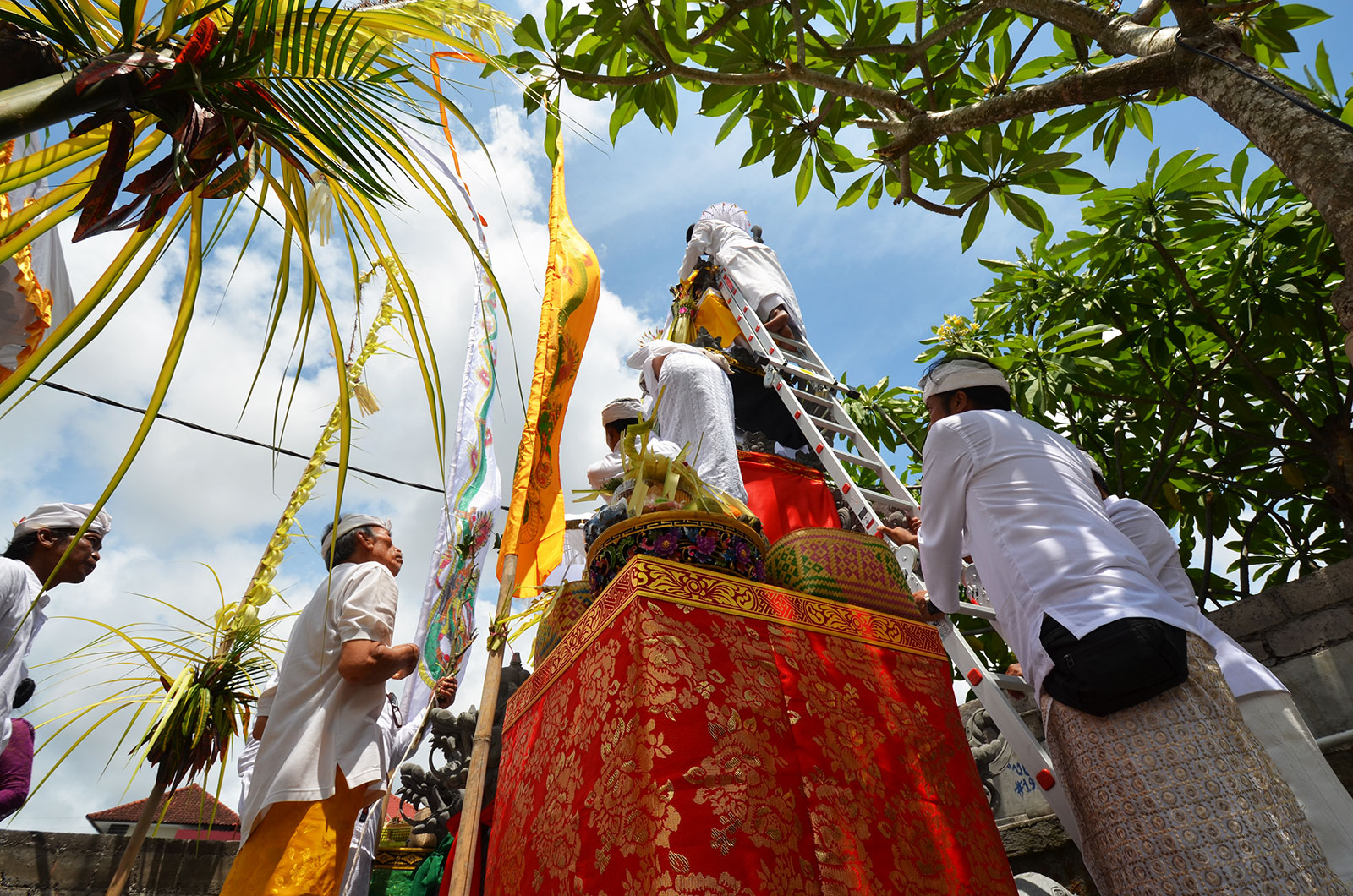 pedagingan-balinese-ceremony