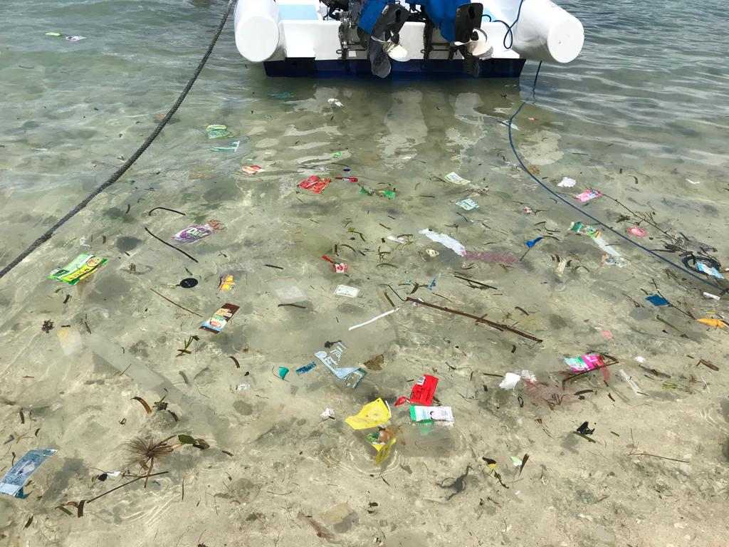plastic-waste-bali