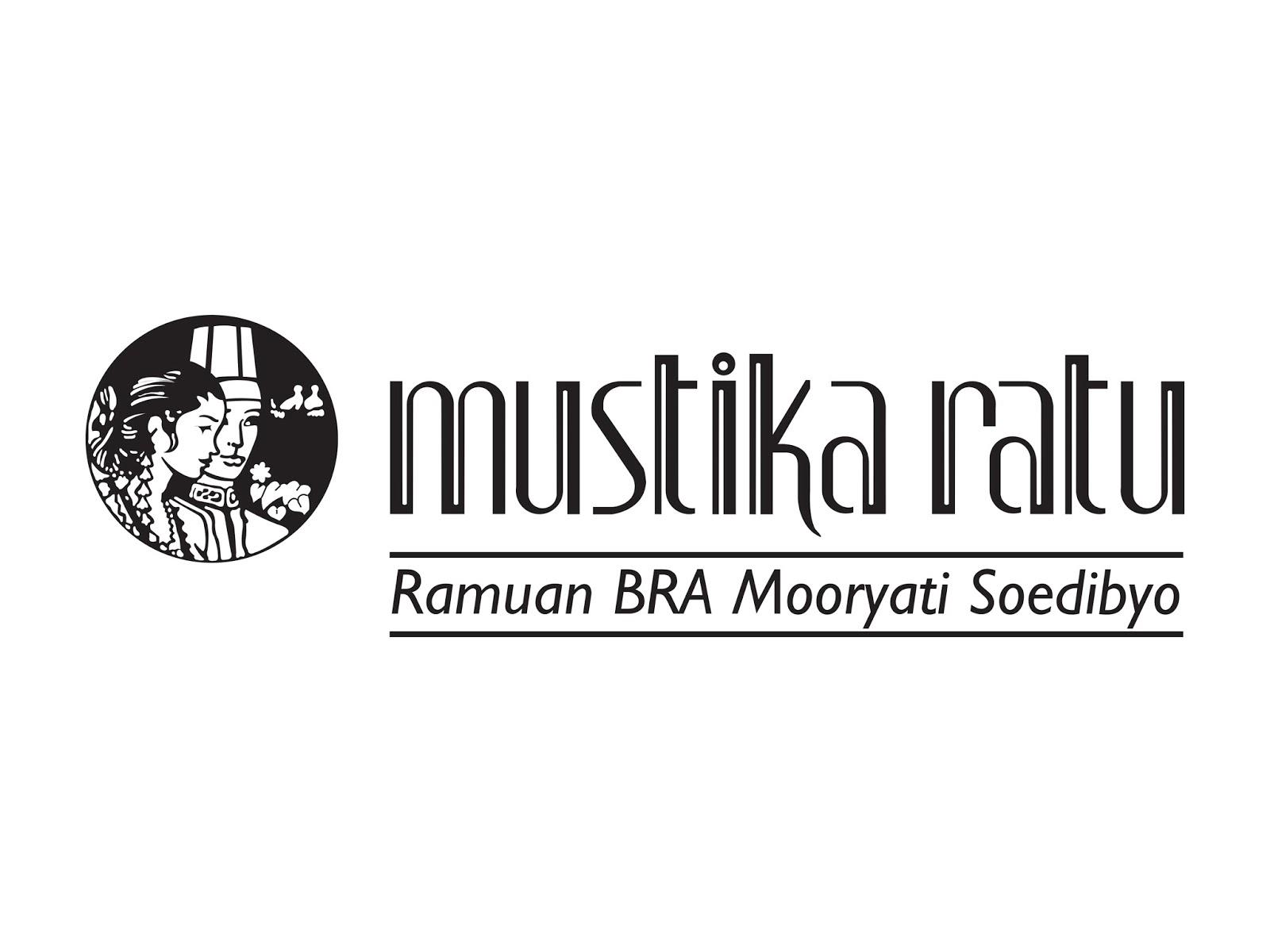 ムスティカラトゥ