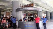 【2020年版】バリ島空港タクシーの基本情報と料金表、詐欺未遂トラブルの実例