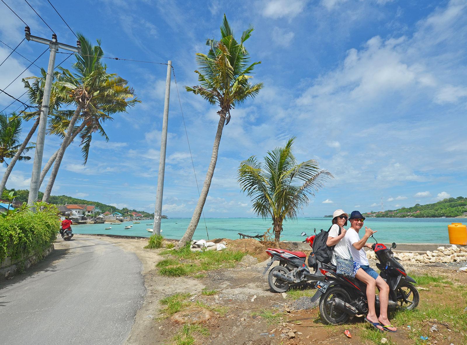チュニンガン島