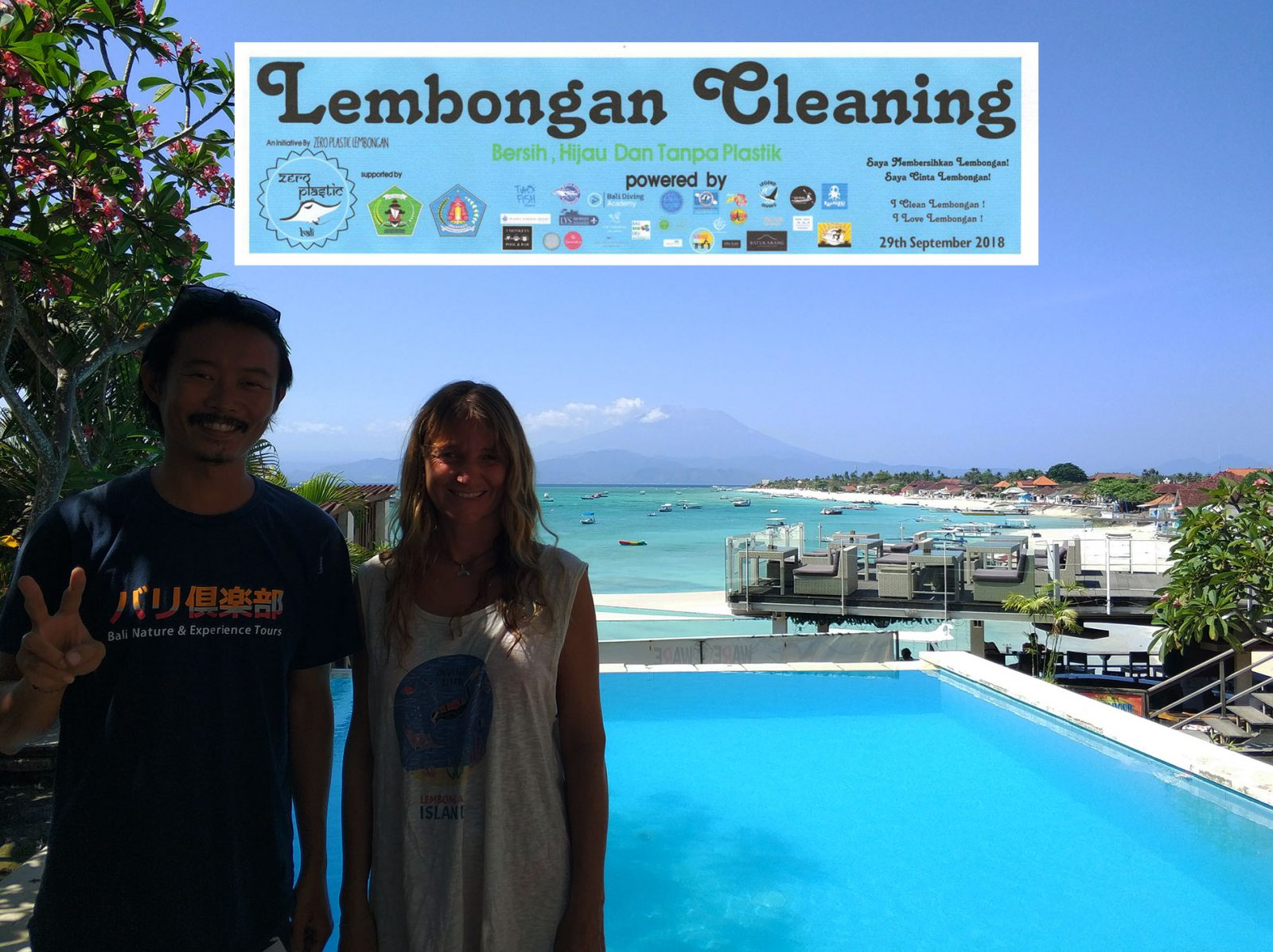 lembongan-cleaning-project