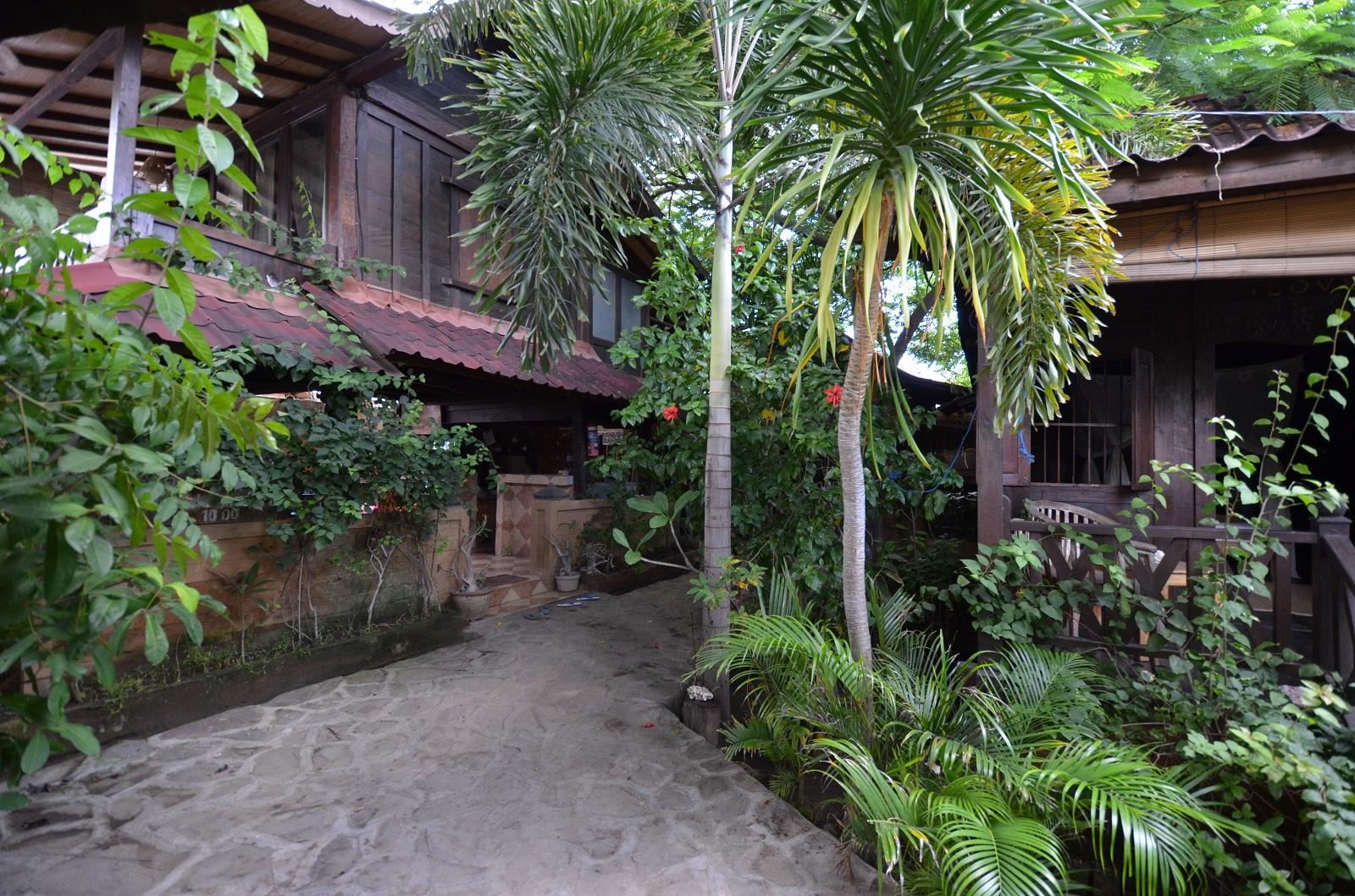 【バリ島安宿】ホテル予約サイトを使う時の注意点:agoda・Booking.com・Hotels.com