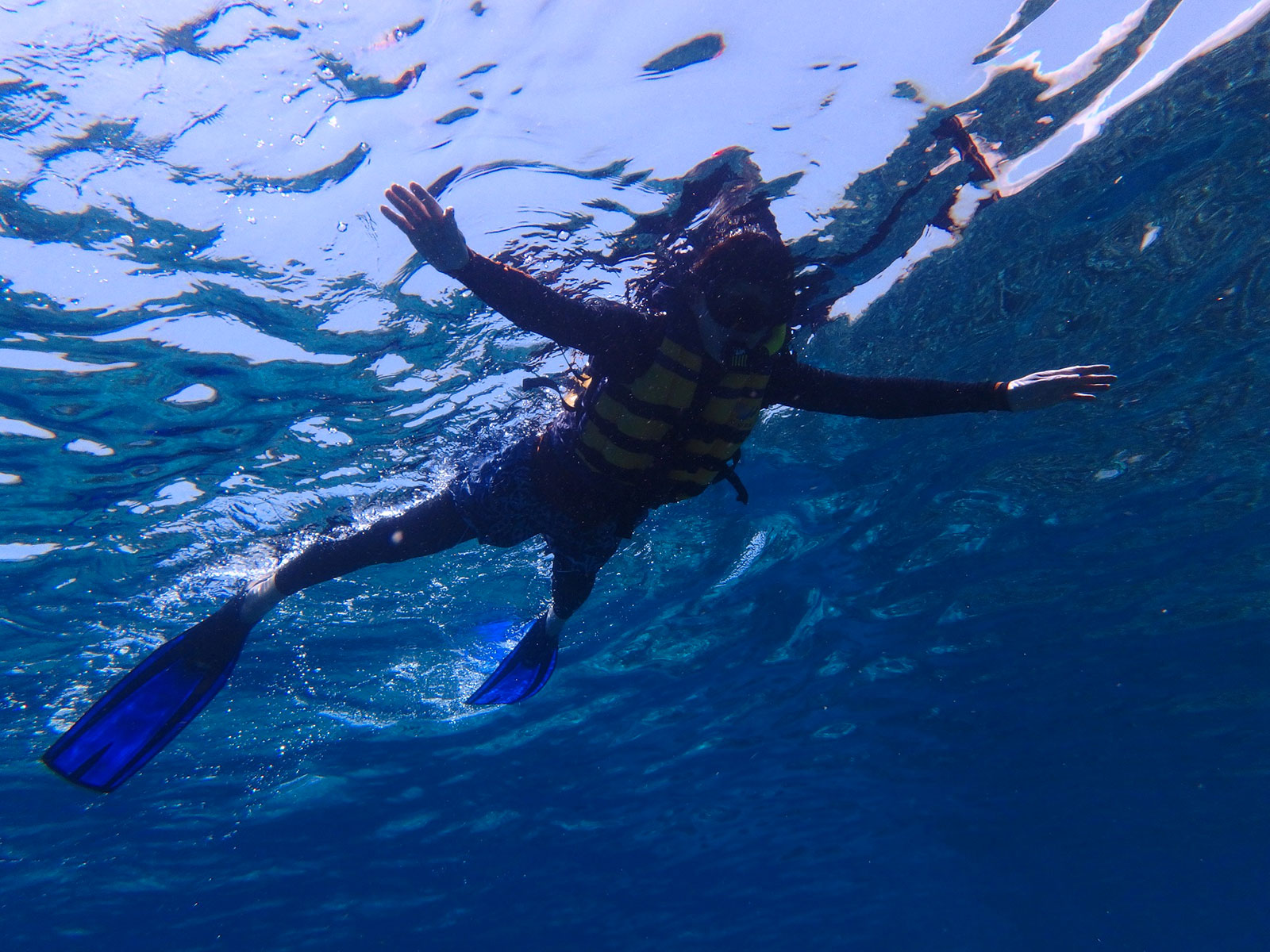 baliclub-snorkeling-lifejacket