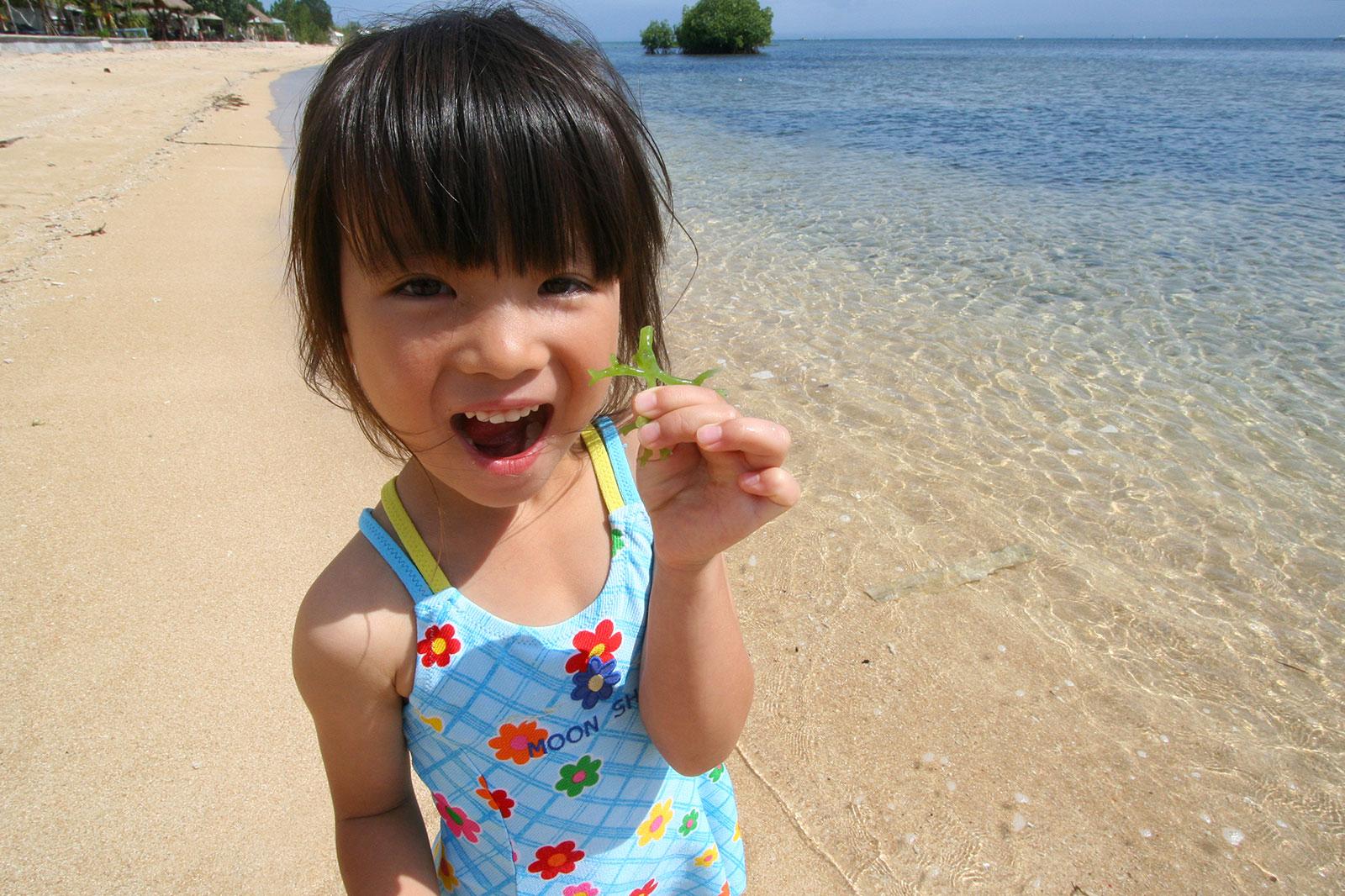 mangrove-lembongan-kids
