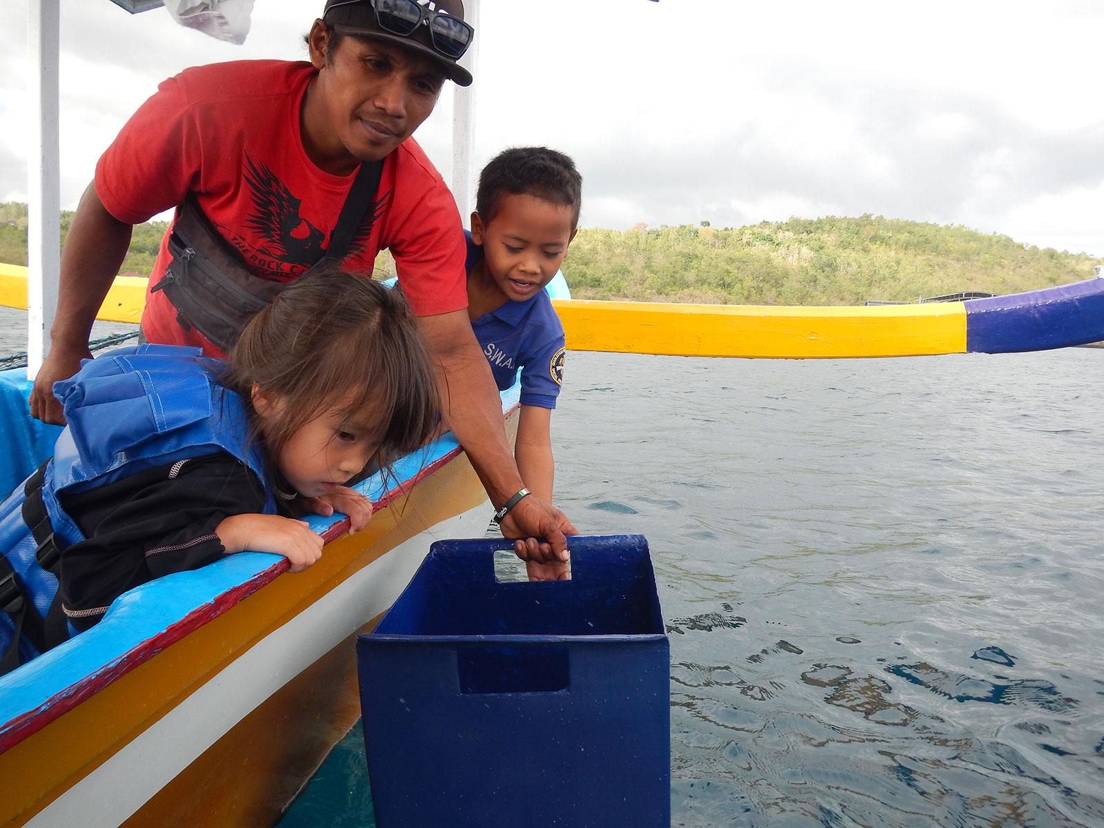 snorkeling-in-lembongan