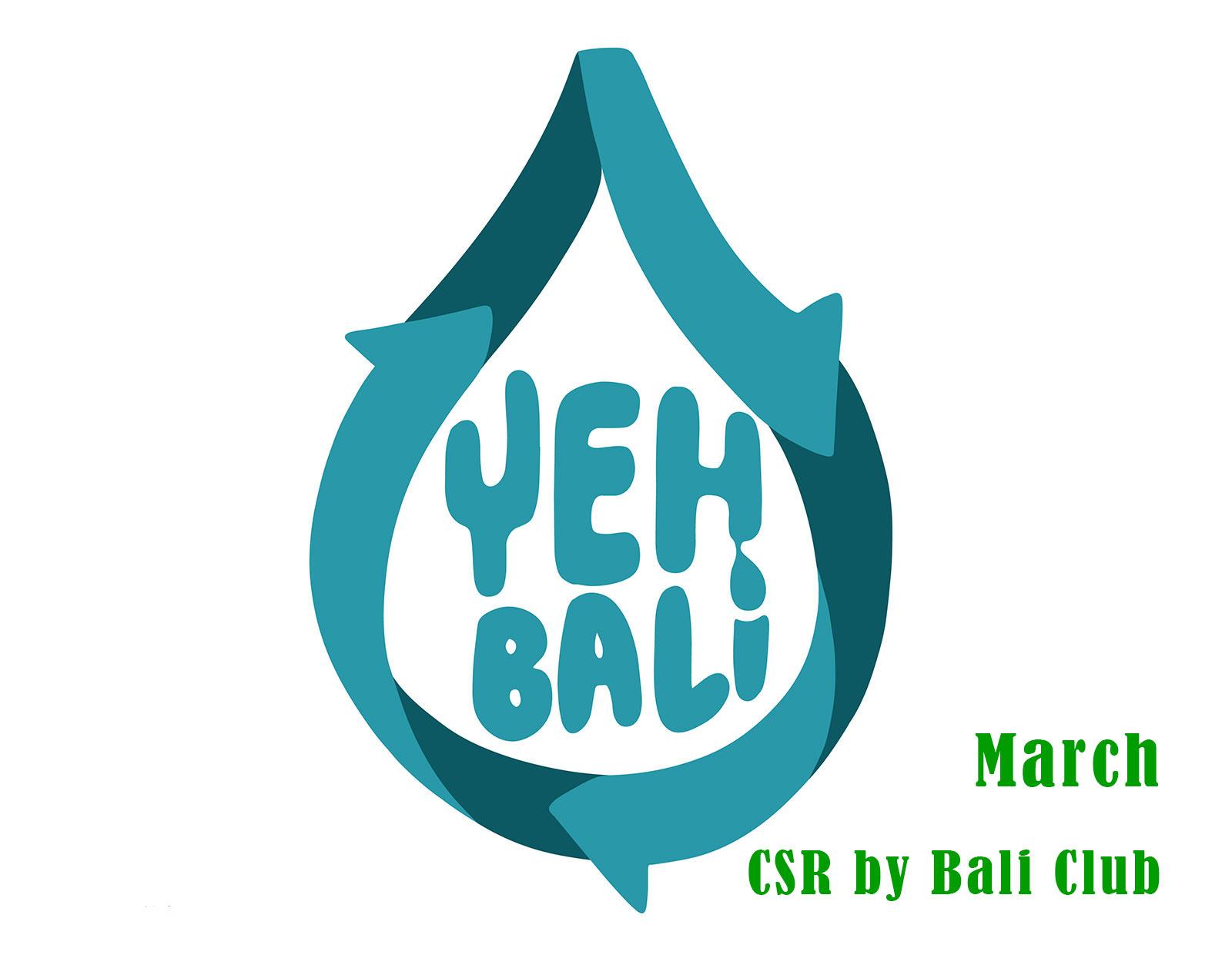 yeh-bali-logo