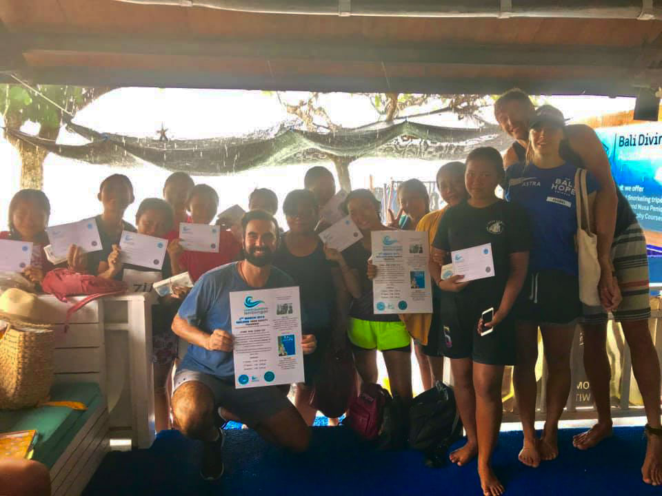 certificate-swimming-lesson