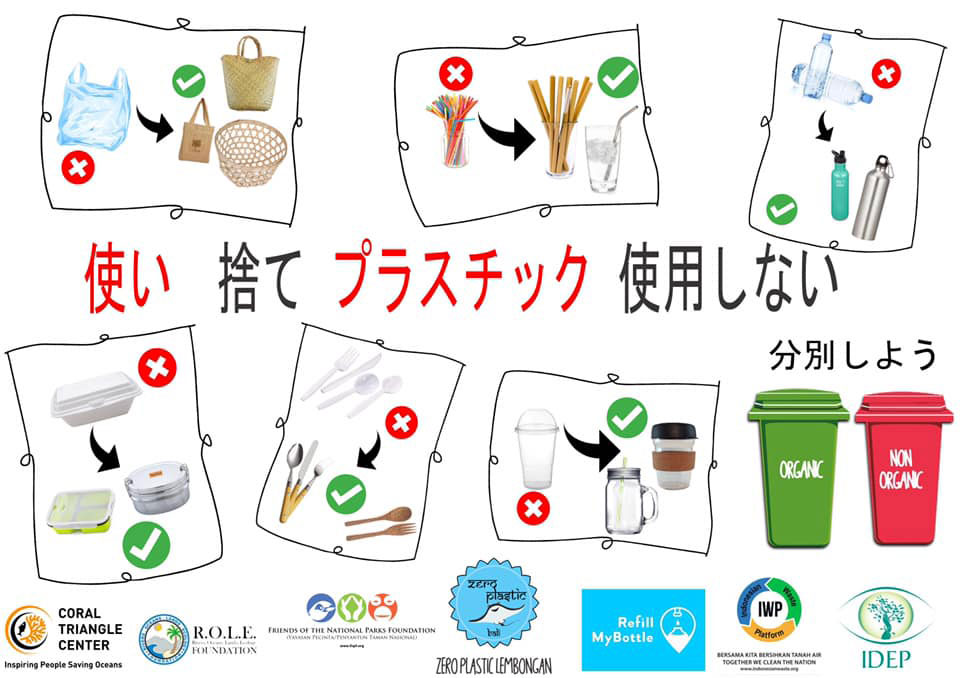 donot-use-plastic