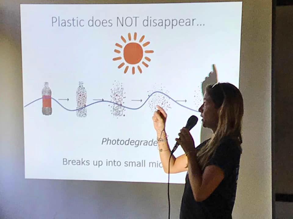 environment-talk-zeroplastic