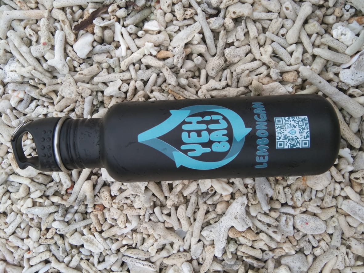 yehbali-bottle