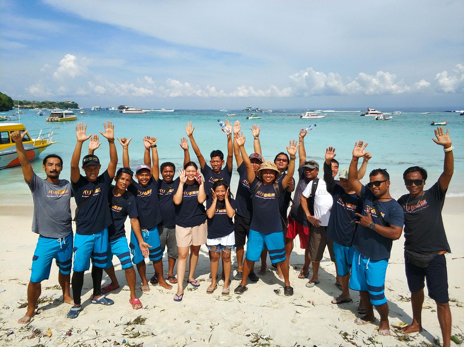 baliclub-staff-trip