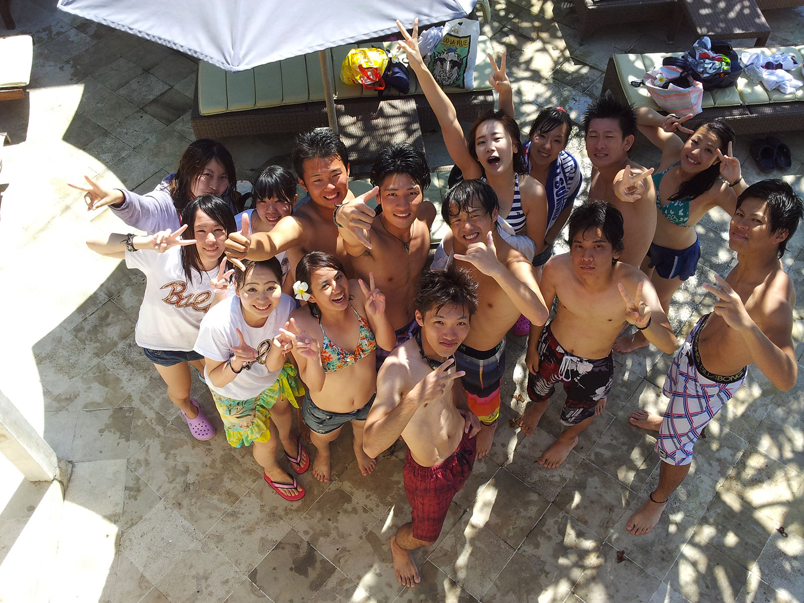 group-outing-baliclub