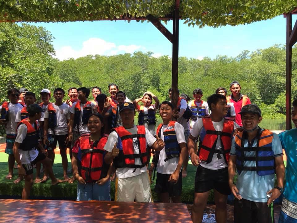 cleanup-mangrove-lembongan