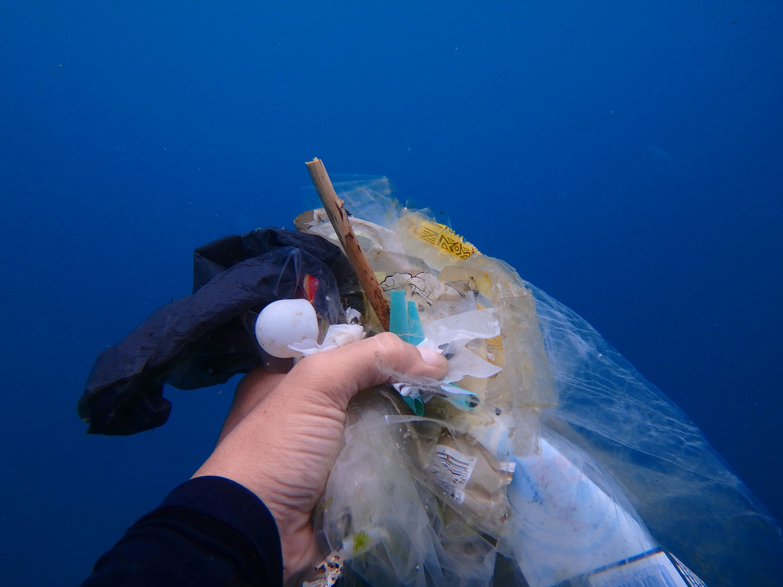nomore-plastic-in-our-ocean