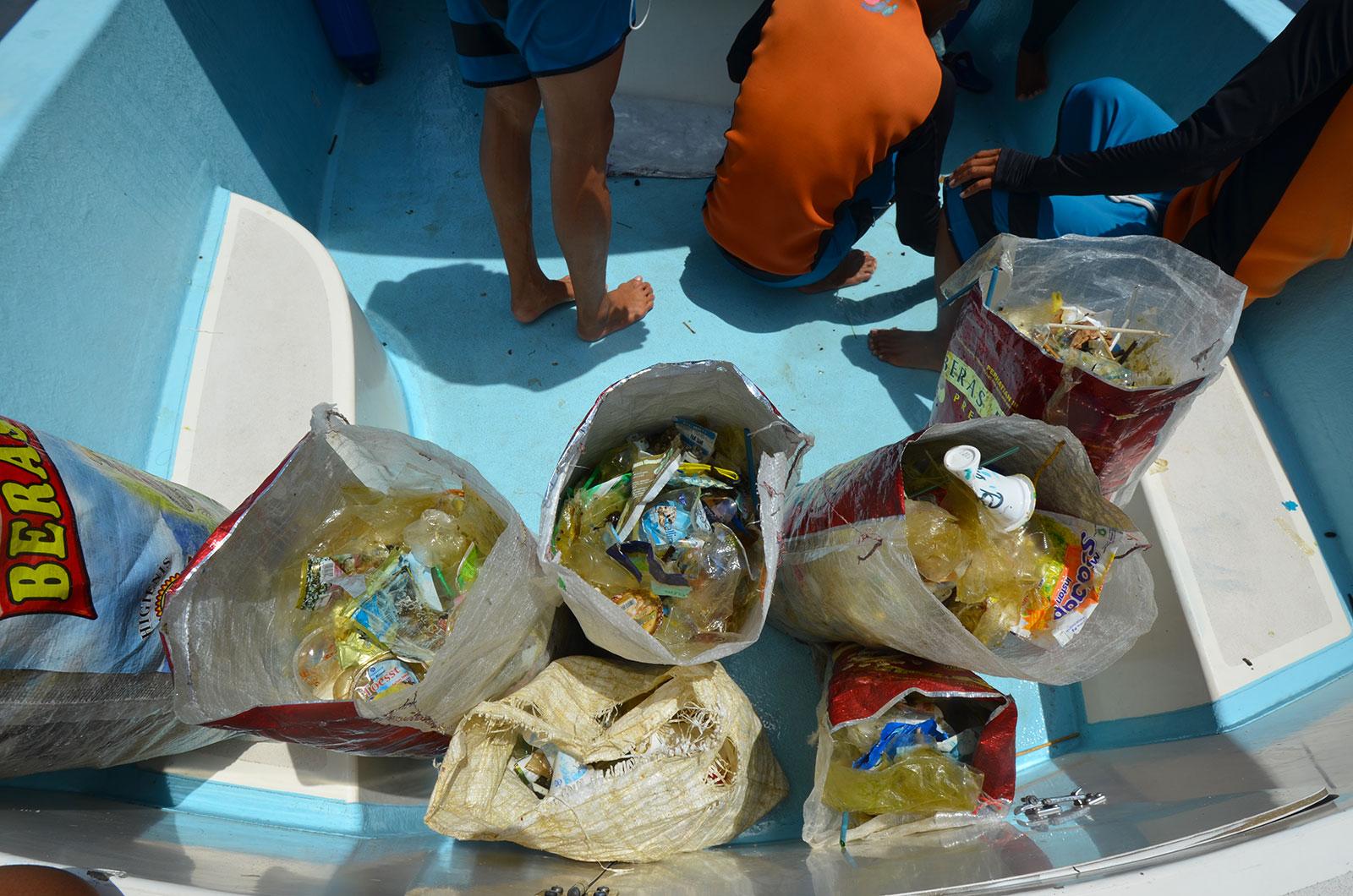 plastic-from-ocean-yehbali