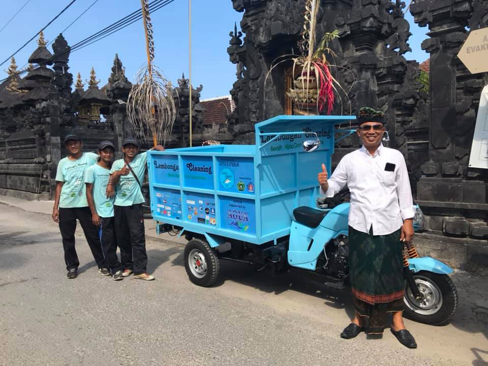 viar-lembongan-cleaning