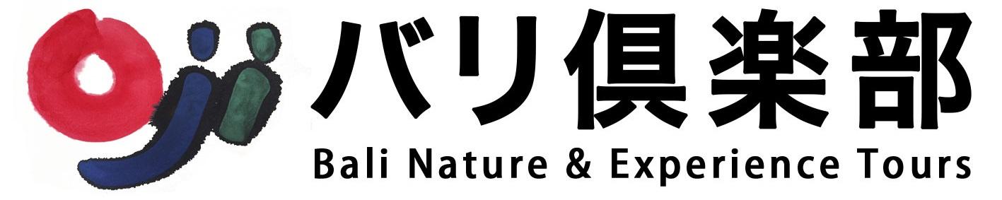 logo-ls-tp-l (1) - コピー