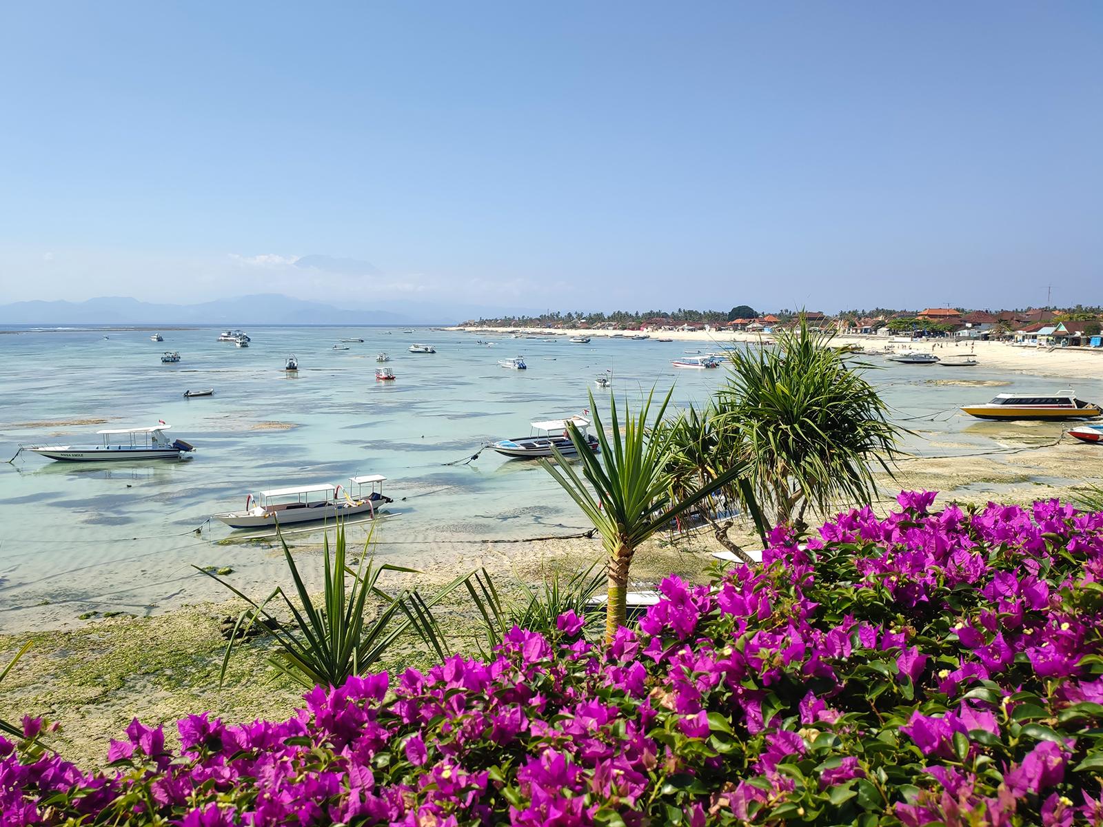 panorama-lembongan-island
