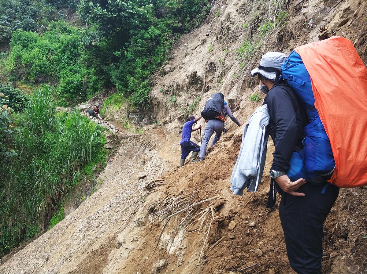 landslide-latimojong
