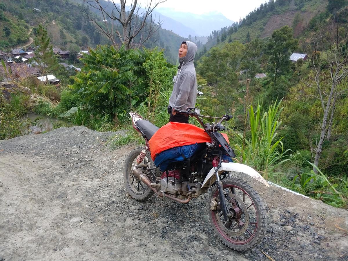 motorcycle-of-latimojong