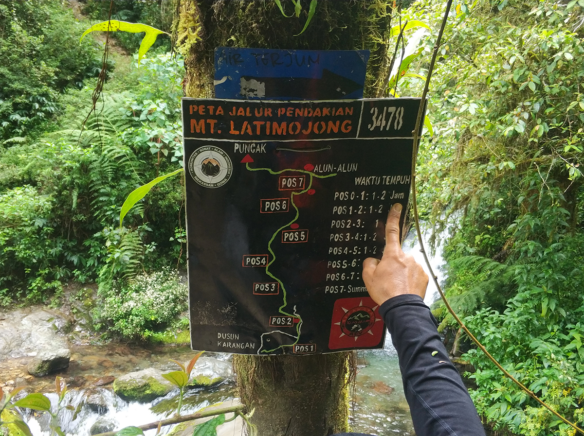 trek-map-mount-latimojong