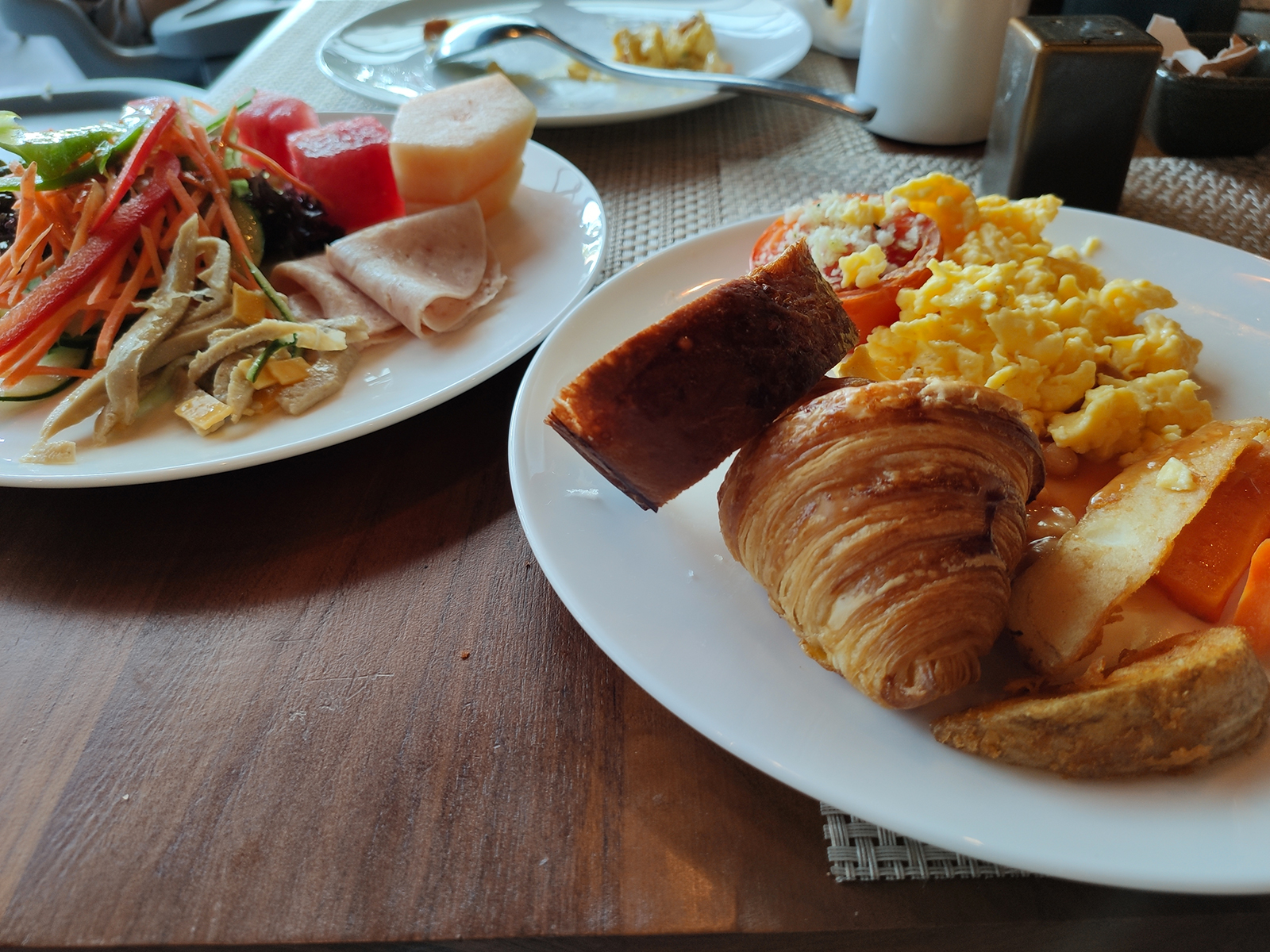 breakfast-movenpick