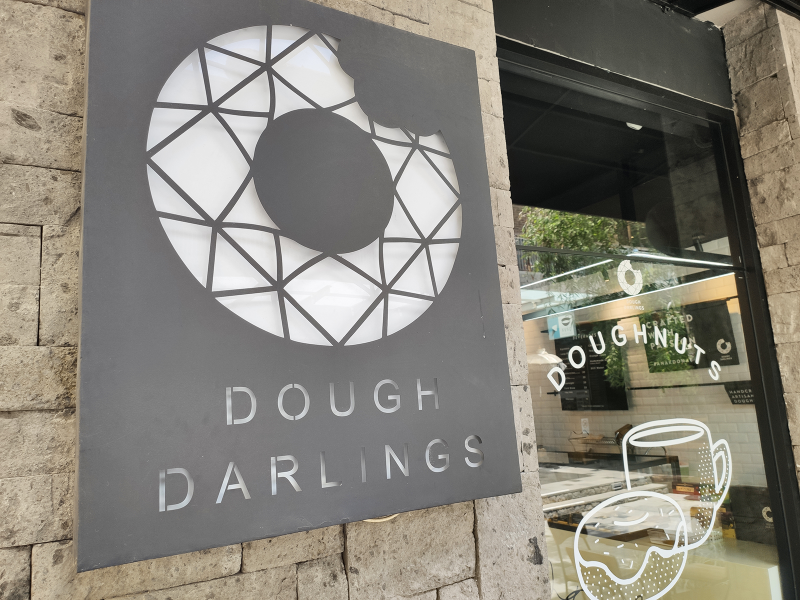 dough-darling-samasta