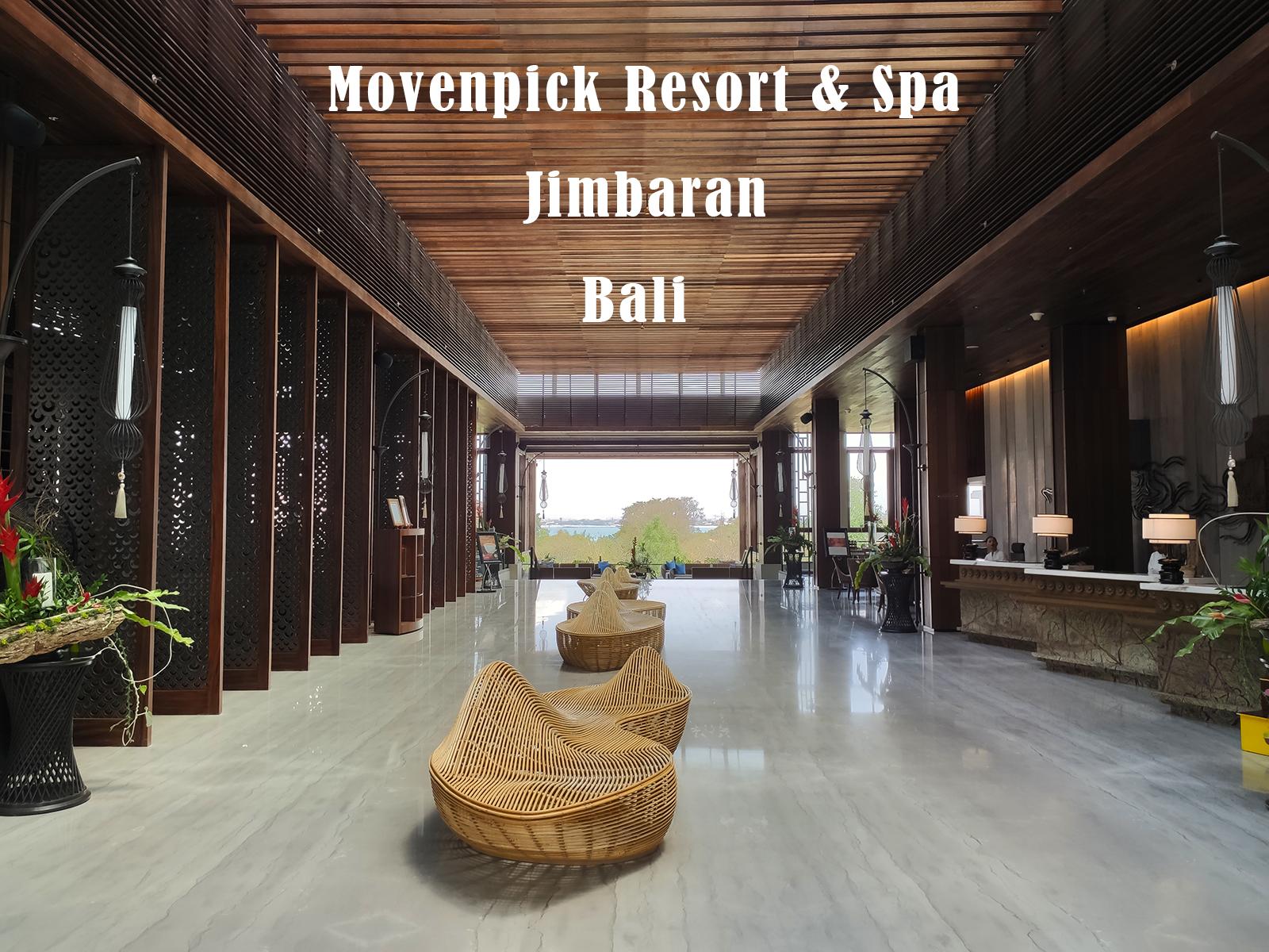 movenpick-bali-toppage