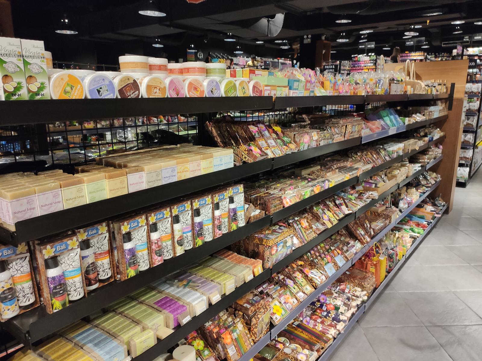 samasta-supermarket-movenpick