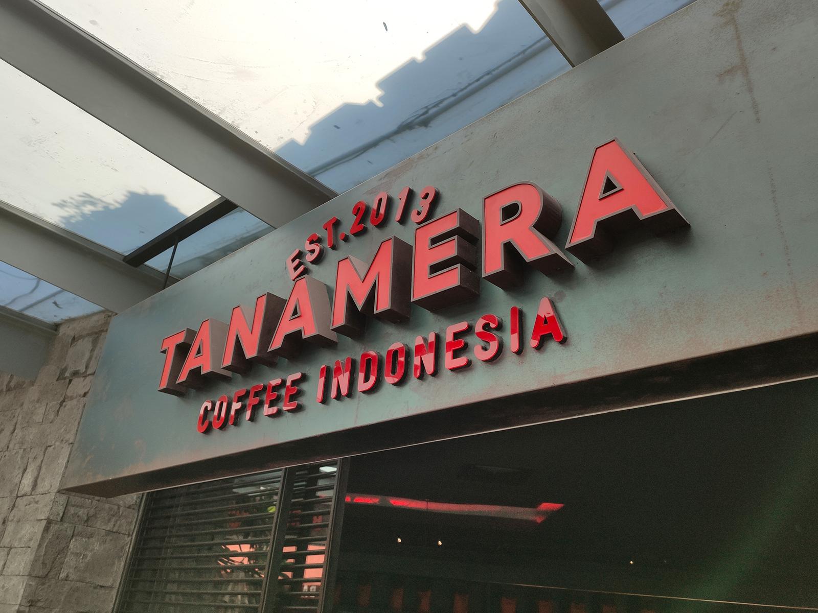 tanamera-samasta-movenpick