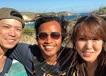 バリ島発ギリトラワンガン宿泊シュノーケリングツアー