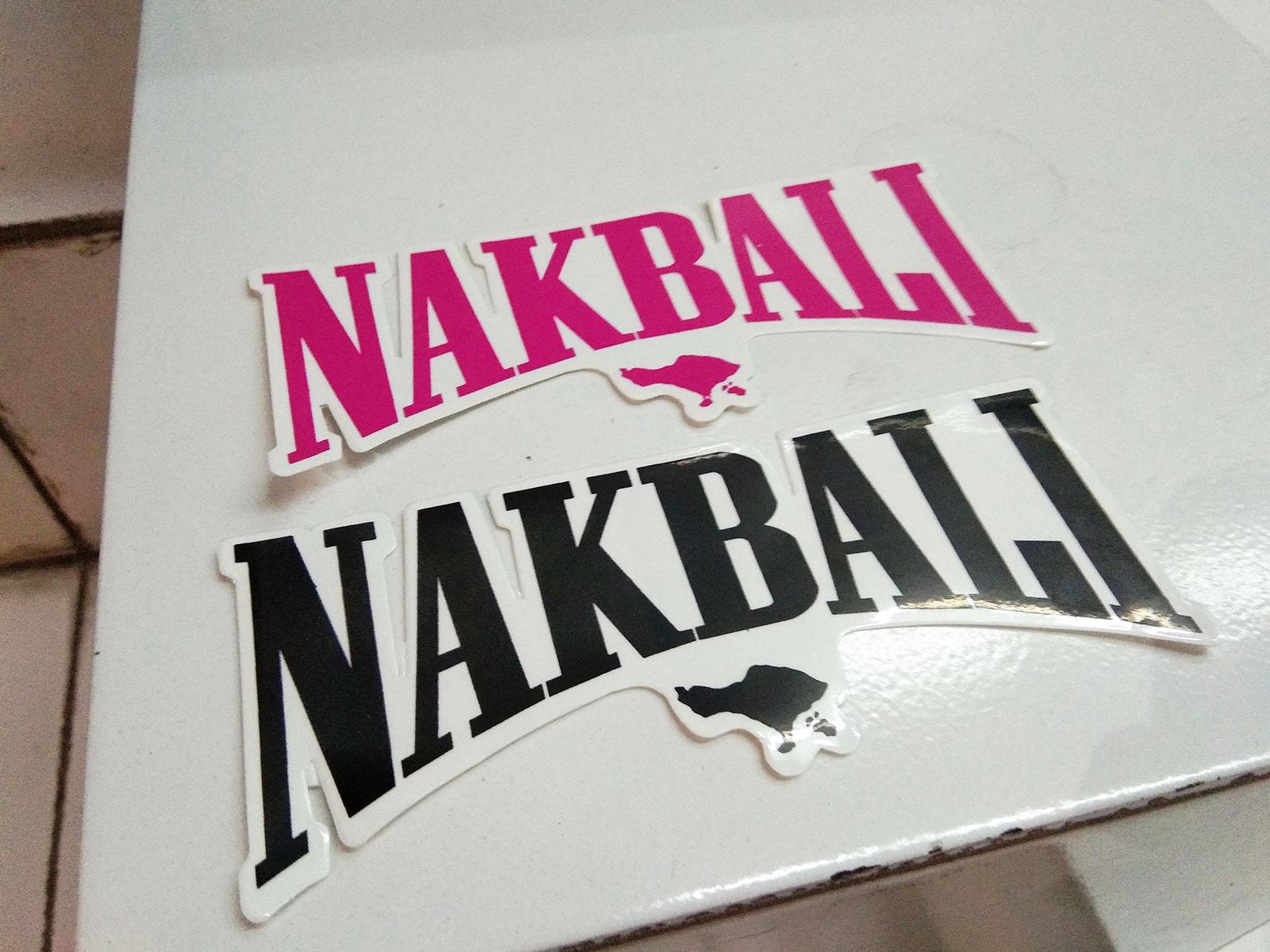 nakbali