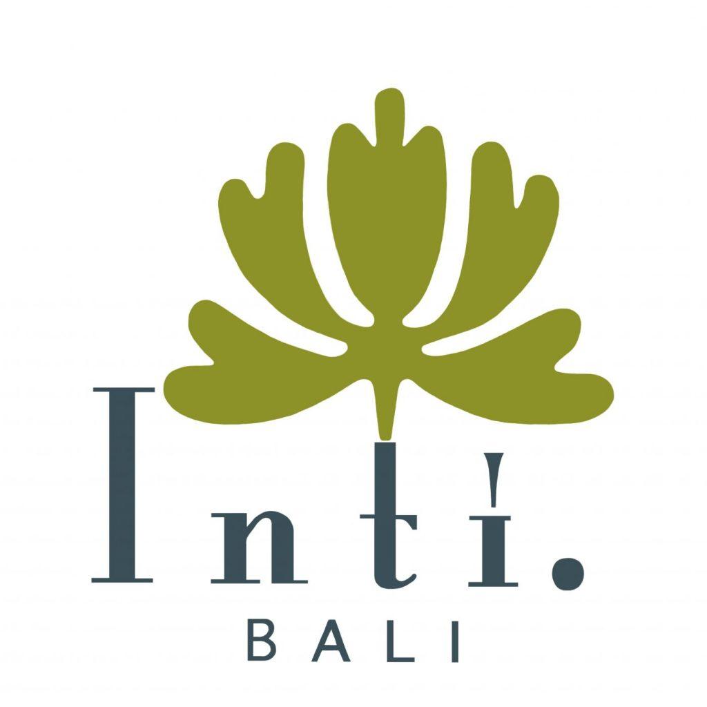 intibali