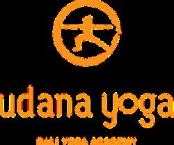 udanayoga